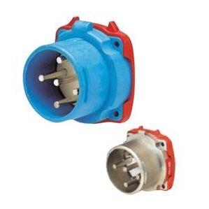 Meltric 31-68176-K07 MEL 31-68176-K07 DR100 INLET