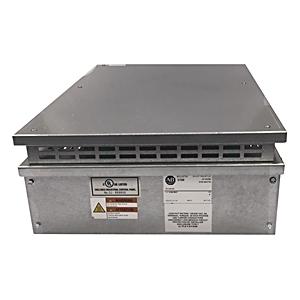 Allen-Bradley 2198-R031 A-B 2198-R031 Kinetix 5700 3.1kW Sh