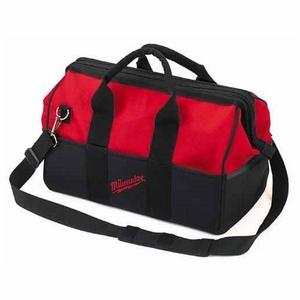 Milwaukee 48-55-3490 MIL48-55-3490 CONTRACTOR BAG