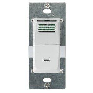 Broan 82W Humidity Sensing Wall Control, White