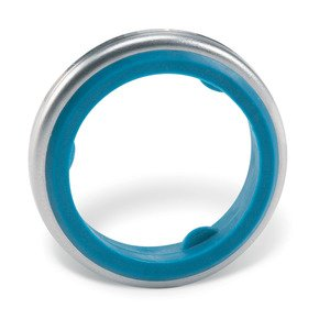 Thomas & Betts 5299 TB 5299 RING SEALING 1/4 RUBBER W/S