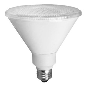 TCP LED17P38D27KNFL TCP LED17P38D27KNFL DIM 17W SMOOTH