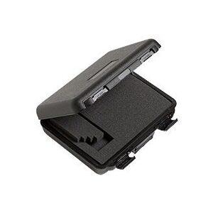 Fluke C101 Hard Case
