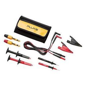 Fluke TLK281 Automotive Test Lead Kit