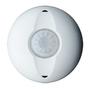 HAI ZSC15-INW Lumina RF 2.4GHz mesh Wireless, PIR Occupancy Sensor