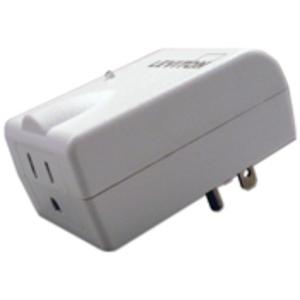HAI 89A00-1ZB Lumnia RF control module