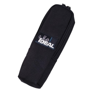Ideal C-90 Carrying Case, Padded, Nylon