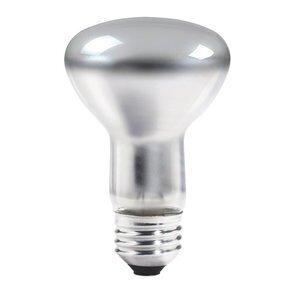 Philips Lighting 45R20/LL-120V-6/1-TP 45 Watt, R20 Reflector Flood, 120V