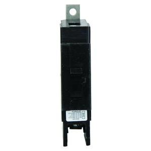 Eaton GHB1030 Breaker, 30A, 1P, 277/480 VAC, 125 VDC, Type GHB, 14 kAIC