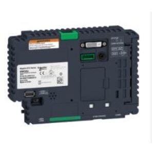 Square D HMIG5U Operator Interface CPU, Open Box, Windows 7, Embedded, 2GB Memory