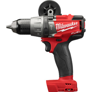 "Milwaukee 2704-20 M18 FUEL™ 1/2"" Hammer Drill/Driver (Bare Tool)"
