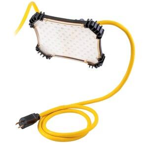 Hubbell-Wiring Kellems HBL182S20LED HUB HBL182S20LED