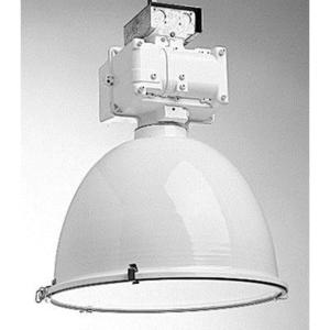 Hubbell - Lighting BL-EG Refl Hibay Bl 19in Encl Gsktd Al