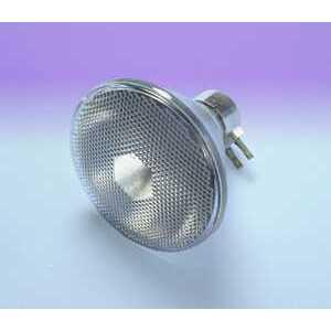 SYLVANIA 200PAR46/3NSP-120V Incandescent Lamp, PAR46, 200W, 120V, NSP