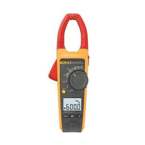 Fluke FLUKE-375-FC Clamp Meter - Fluke Connect