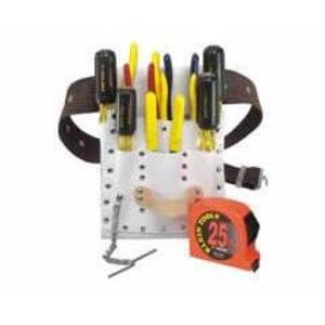 Klein 5300 12-piece Electrician Tool Set