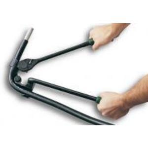 Greenlee 796 Ratchet Cable Bender