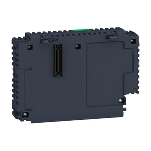Square D HMIG3U Operator Interface, Base Unit, 12/24VDC, 1GB SD Card, Magelis