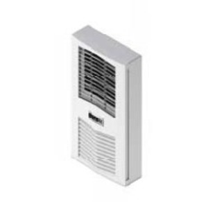 Hoffman S060326G050 Enclosure 3-Phase Air Conditioner