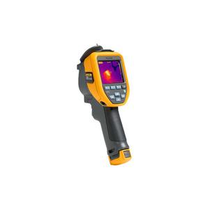 Fluke FLK-TIS20-9HZ 9hz, Thermal Imager