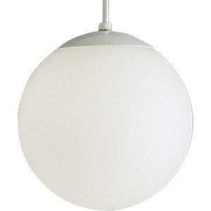 Progress Lighting P4402-29 1-100w Med Pendant