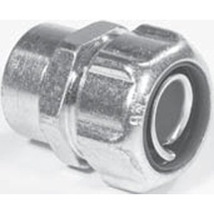 Thomas & Betts 5276 Connector
