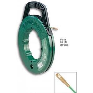 Greenlee 10565 Pulling Eye Repair Kit