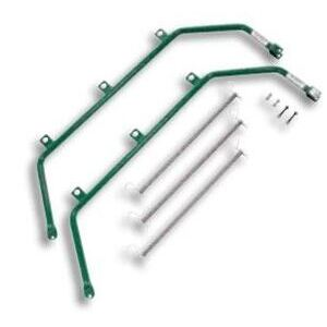 Greenlee 10462 Expander Kit for Greenlee 38733 Hand Truck Wire Cart