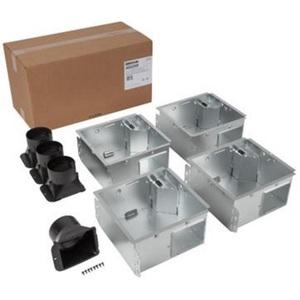 Broan A000HF Housing Pack