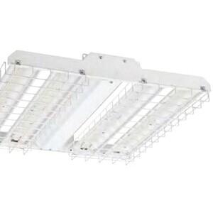 Philips Lighting WG-FBX-2W ETN MD11E68 MD11E68D04406