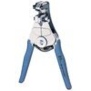 Ideal 45-093 Wire Stripper, 14 - 22 AWG