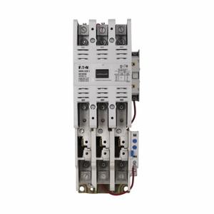 Eaton AN16KN0A NEMA Full Voltage Non-reversing Starter