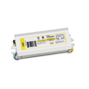 Philips Advance RLCS140TPWI MAG BALLAST (1) FC16T9 CIRCLINE 120V