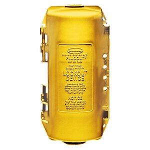 Hubbell-Kellems HLD2 Lockout Device, Size 2