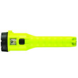 Streamlight 68750 LED Flashlight