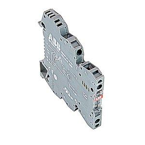 ABB 1SNA645021R2600 Optocoupler Module Obic0100 24vdc