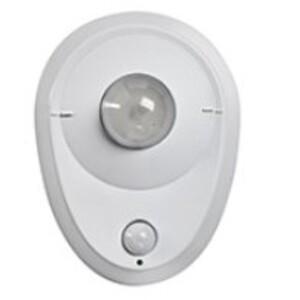 Leviton 9864-LED LED Ceiling Occupancy Sensor