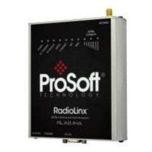 Prosoft Technology RLX2-IHA-A Industrial HotSpot, High Power, 5.150GHz - 5.250GHz, Frequency
