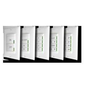 Sensor Switch SPODM-D-IV Acuity SPODM D IV