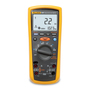 Fluke FLUKE-1587-FC Multimeter - Fluke Connect