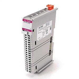 Allen-Bradley 5069-HSC2XOB4 I/O Module, 2 Channel, High Speed Counter, 4 Channel 24VDC Output