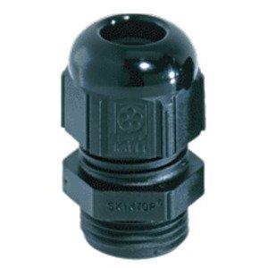 Lapp S2129 Liquidtight Cable Gland, Strain-Relief, Thread: PG29