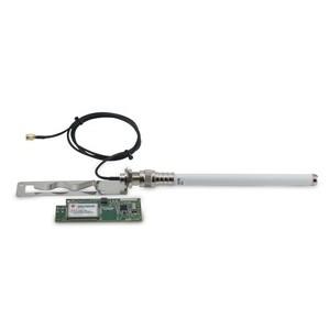 SolarEdge SE1000-CDMA2005-S1 SolarEdge Cellular CDMA Kit