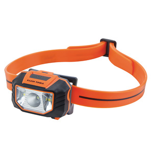 Klein 56220 LED Head Lamp - Industrial Grade