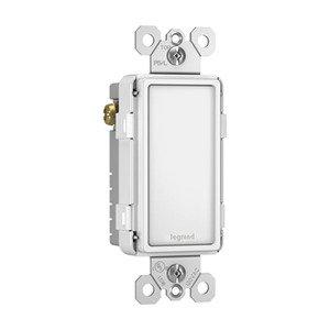 Pass & Seymour NTLFULLWCC-6 LED Guide Light