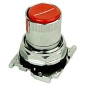 Eaton 10250T26114 30.5 Mm, Heavy-duty Roto-push Operator