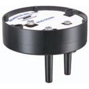 Arlington FB412 Fan/Fixture Pan, Furring Strip/Hat Channel