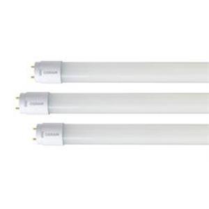 """SYLVANIA LED17T8/L48/FG/835/SUB/G6 SubstiTUBE IPS LED Lamp, T8, 48"""", 17W, 120V, 3500K"""