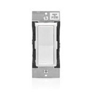 Leviton DDS15-BDZ Leviton Digital Switch Bluetooth
