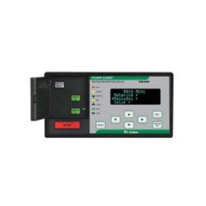 Littelfuse MPS-CTU-04-00 MPS Control Unit Ethernet